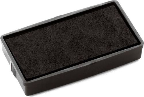 Razítková poduška Colop E/20 černá
