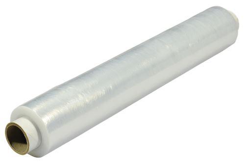 Fólie potravinářská 44 cm x 300 m UTF ideal pack®