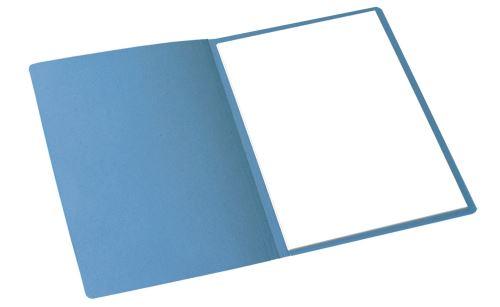 Mapa 250 modrá_2