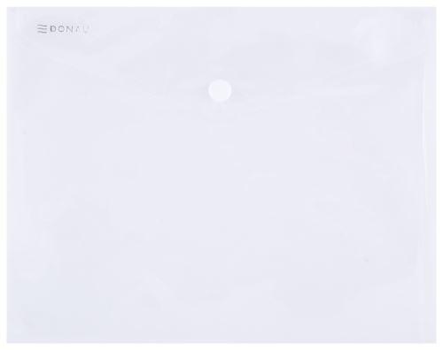 Obálka s drukem A5 čirá_2