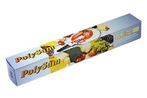 Potravinová folie 30cm x 20m