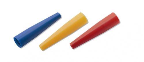 Chránítko na tužky 524967