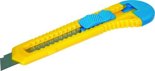 Nůž ulamovací velký 18 mm