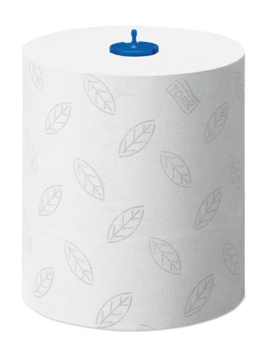 Tork Matic ručníky, papírové, v roli, systém H1,