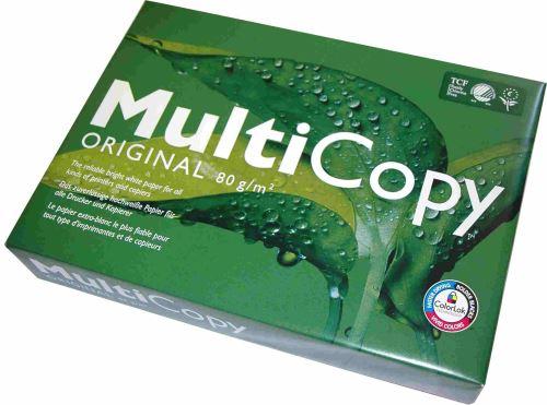 Xerox A2 80gr. 500 listů MULTICOPY 420x594 mm