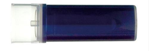Náplň pro V-Board Master Begreen Pilot  modrá