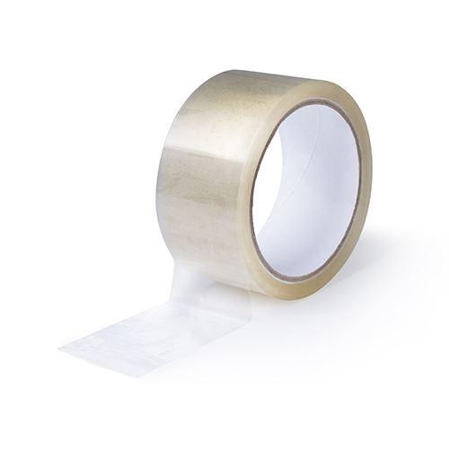 Lepící páska 48mm x 66m transparentní  36ks/bal_2