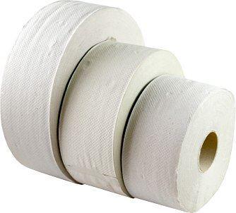 Toaletní papír JUMBO 23