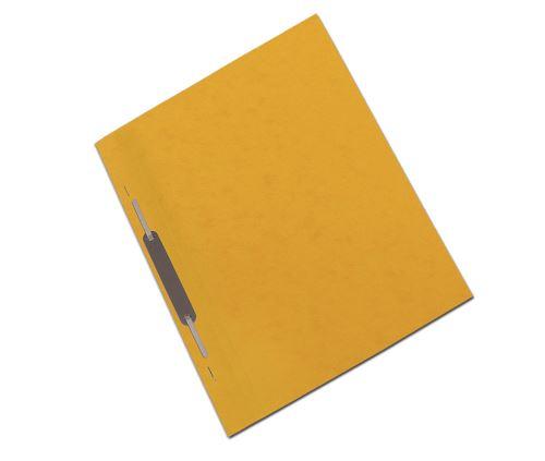Rychlovazač ROC obyčejný prešpán žlutý_2