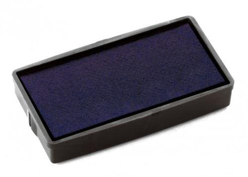 Razítková poduška Colop E/20 modrá