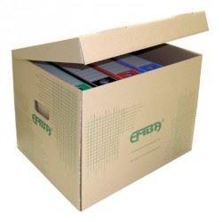 Úložný box EMBA UB3 425x330x300