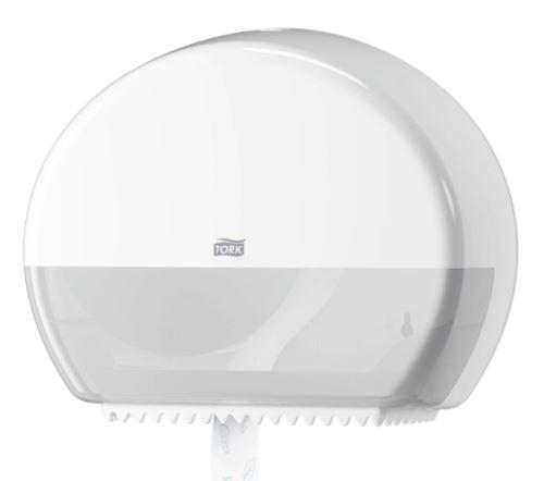 Zásobník na toaletní papír mini Jumbo role ELEVATION  TORK