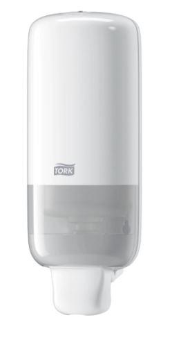 Tork zásobník na pěnové mýdlo ELEVATION,1L