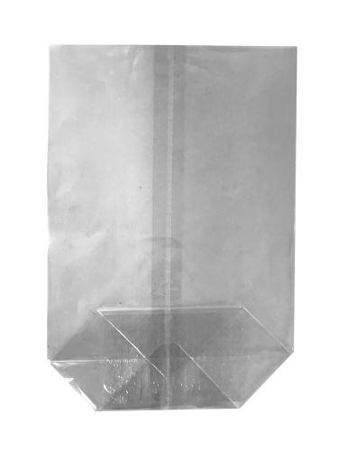 Celofánový sáček 14x21 Xdno čirý