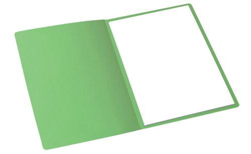 Mapa 250 zelená_2