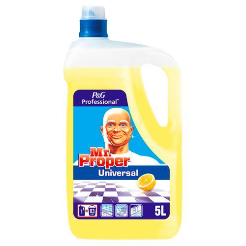Mr. PROPER 5l sapon