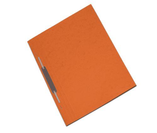 Rychlovazač ROC obyčejný prešpán oranžový_2