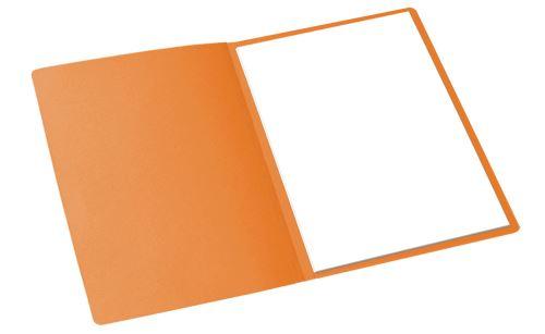 Mapa 250 oranžová_2