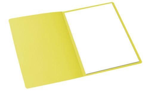 Mapa 250 žlutá_2