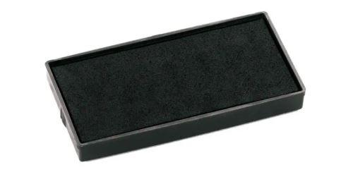 razítková poduška Colop E40 černá