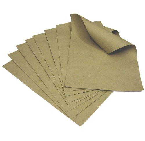 Balící papír  90gr. 90x120 šedák archy