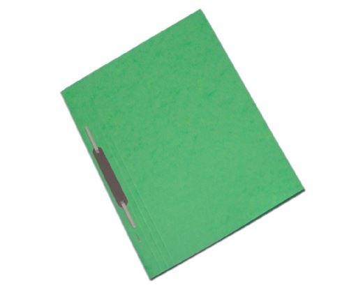 Rychlovazač ROC obyčejný prešpán světle zelený_2