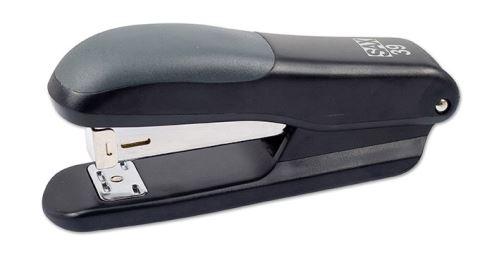 Sešívačka SAX 39 černá