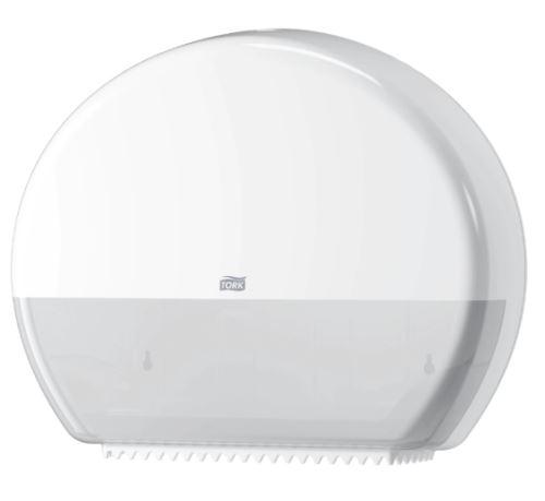 Zásobník na toaletní papír-Jumbo role ELEVATION TORK