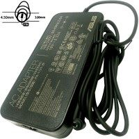 Asus orig. adaptér 120W19V 3P(4.5PHI)