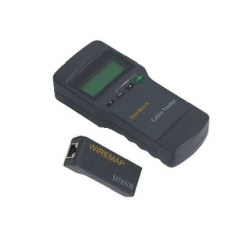 Remote náhradní část pro 502730213