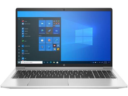 """HP ProBook 450 G8 15,6"""" i5-1135/8GB/1TB/MX450W10"""