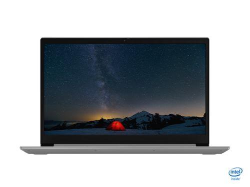 Thinkbook 15 15.6F/i3-1005G1/8GB/256SSD/F/W10P